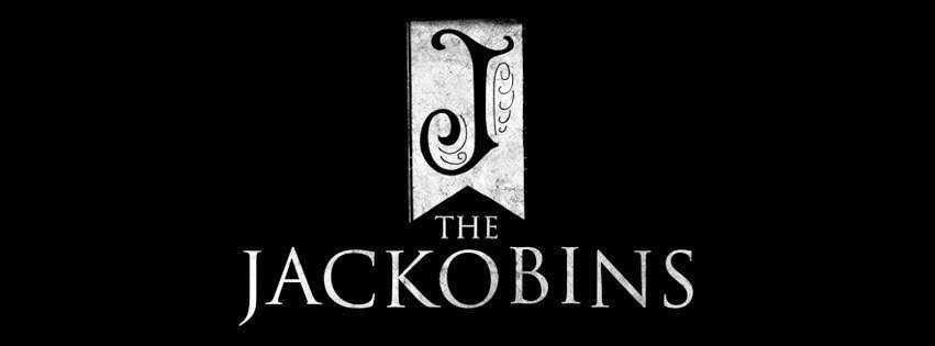The Jackobins, One More Chance - Single Review
