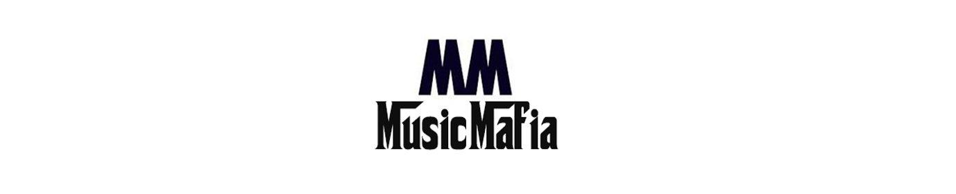 MusicMafiauk