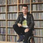 Paul Oakenfold announces 'Generations' Residency at Pikes, Ibiza