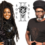Soul II Soul, Norman Jay, Dennis Bovell and Sherwood & Pinch Added to House Of Common Line Up
