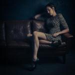 "Hannah Aldridge shares video for new single ""No Heart Left Behind"""