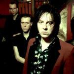 Jim Jones & The Righteous Mind UK tour dates announced