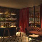 "Ibiza welcomes new restaurant & Music Venue ""Tatel Ibiza"" on the frontline of Playa D'En Bossa"