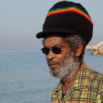 Reggae star Max Romeo added to Africa Oyé's 25th Anniversary festival line-up