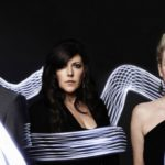 REVIEW: The Human League at Soundcity Liverpool 2017