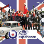 The British Music Experience in Liverpool Launches Summer Holidays Programme