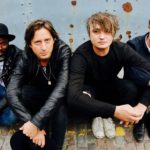 The Libertines forced to postpone Blackpool show