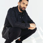The Jockey Club Live announce Craig David as the first summer headliner for Aintree Racecourse