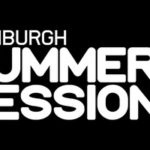 Brand new Edinburgh summer sessions for Princes Street Gardens