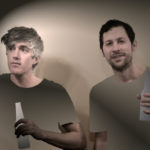 We Are Scientists to headline Manchester Gorilla on 9th May
