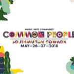 Bestival's Common People 2018 Line-up Announced