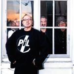 PiL Announce 40th Anniversary Tour + Boxset + Documentary